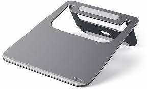 Купить <b>Подставка Satechi</b> Aluminum Portable & Adjustable Laptop ...