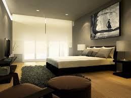 decorated bedroom master designer master bedrooms interesting jaw dropping luxury master bedroo