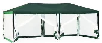 Садовый тент <b>шатер Green Glade 1056</b> купить за 12 550 руб. в ...