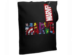 <b>Avengers</b> - НХМТ