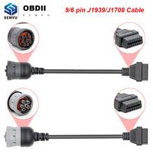 Best value <b>J1939 Cable</b> – Great deals on <b>J1939 Cable</b> from global ...