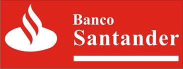 Resultado de imagen de banco santander