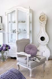 shabby chic villa in poland romantic interiors white chic white home