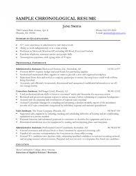 hotel front desk sample resume  corezume coresume  hotel receptionist resume sample front desk receptionist resume