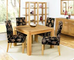 room simple dining sets:  amazing kitchen table decor ideas inthecreation also small dining room sets