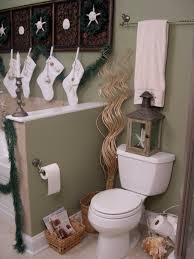 bath decor diy home design fantastical