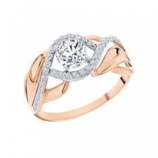 Золотые <b>кольца SOKOLOV</b> — купить недорого в интернет ...