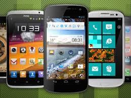 Как скачать и установить новый лаунчер для Android - 4PDA