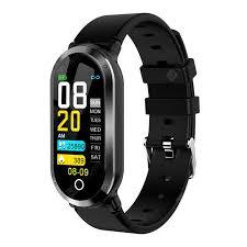 <b>ARMOON Smart Bracelet</b> T1 Heart Rate <b>Fitness Band</b> Sleep Monitor ...