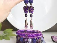 164 Best Jewelry: bracelet and earring set images | Jewelry, Earring ...