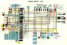 1976 ct90 wiring diagram wiring diagram Ct90 Wiring Diagram ct90 wiring harness forum view topic cl diagram ct honda ct90 wiring diagram