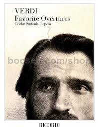 Giuseppe Verdi: Favourite Overtures Full Score. Enlarge Cover · More by this composer · Composer Info - %24wm1_0x700_%24_PR1365_cov_cov