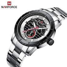 Naviforce <b>Men's</b> Watches at Best Prices | Jumia South Africa