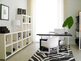 furniture awesome gray l shaped office desk with gray cabinet and with resolution 1920x1440 awesome shaped office