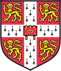 Картинки по запросу cambridge university shield history