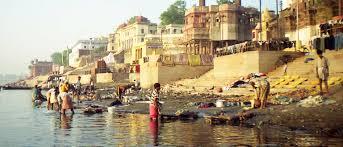 varanasi ghats jpg ghats