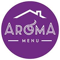 Ароматы для дома — купить в интернет магазине <b>Aroma</b>.Menu