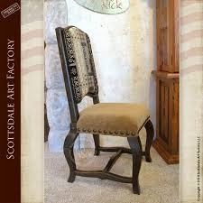 leather dining chair chairs gqrto custom dining chairs contemporary custom upholstered dining chair cust