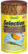 <b>Корм для рыб Tetra</b> по доступным ценам | Купить оптом корм для ...