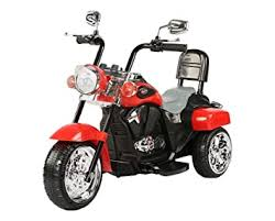 Buy AIREL <b>Motorcycle for Children</b> Electric | <b>Electric Motorcycle</b> ...
