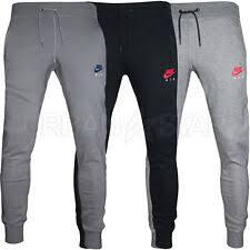 <b>Men's Streetwear Trousers</b> products for sale   eBay