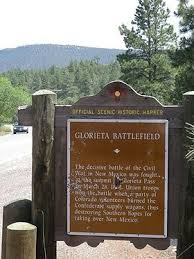 「1862 Battle of Glorieta Pass」の画像検索結果