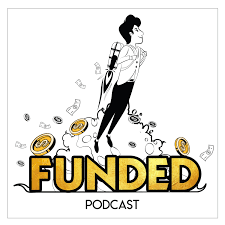 Funded - how they raised millions