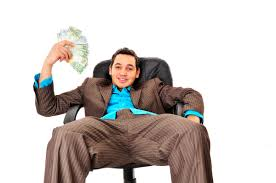 how changing jobs will affect your taxes success tax relief how changing jobs will affect your taxes