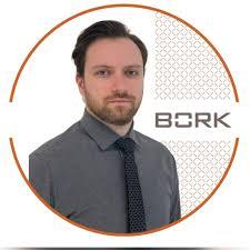BORK HM500 — купить <b>Набор для специй</b> БОРК HM500, цена на ...