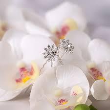 Свадебные <b>украшения и аксессуары</b> для невесты