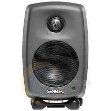<b>Студийный монитор</b> 8010APM <b>Genelec</b> - купить по лучшим ценам ...