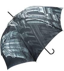 <b>Зонт</b>-<b>трость FLIORAJ</b> 012 -5