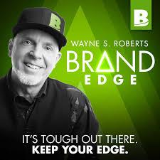 Blade Brand Edge