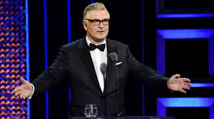 In 2019, The Roast of Alec Baldwin Is a Much Safer Space Than the ...