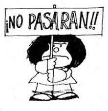 """Résultat de recherche d'images pour """"mafalda français"""""""