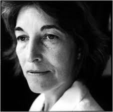 Susan James, London, 2003. Portfolio. Acts of Memory - SusanJames