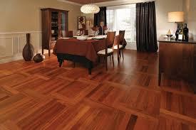 image of brazilian cherry wood flooring home depot brazilian wood furniture