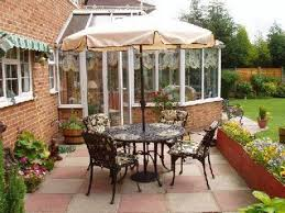garden furniture patio uamp: patio furniture patio garden furniture  patio furniture patio garden furniture