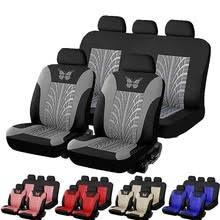 <b>Набор чехлов для</b> автомобильных сидений, универсальный ...