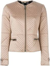 <b>Herno</b> padded jacket | <b>пальто</b>, куртки, кейп... | Jackets, <b>Herno</b> и ...