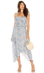 Lovers + Friends Saba Midi Dress Lovers + Friends   <b>dresses</b> ...