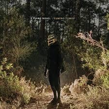 <b>Piano Novel</b> - <b>Lumino</b> Forest [VINYL] - Amazon.com Music