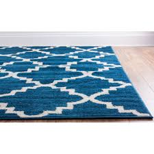 dark navy blue bath rugs: stylish target area rugs teal archives rugs model and style with target bathroom rugs
