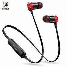 <b>BASEUS</b> Cell Phone <b>Headsets</b> for sale | eBay