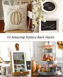 pottery barn bedroom furniture amazing home  ideas about pottery barn style on pinterest pottery barn pottery barn