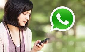 Resultado de imagem para imagem WhatsApp