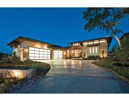 California House Plans at eplans com   Contemporary  Ranch  and    California House Plan Styles Include  Craftsman  middot  Bungalow  middot  Ranch  middot  Mediterranean  middot  Spanish  middot  Mission  middot  Contemporary  middot  HWEPL