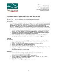 customer service job duties resume resume examples  customer service job duties resume this is a collection of five images that we have the best resume and we share through this website