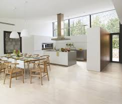 Kitchen Flooring Options Pros And Cons Modern Kitchen Flooring Options Pros And Cons
