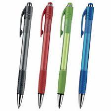 <b>Ручки</b> шариковые — <b>BRAUBERG</b>